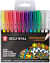 "Gelpen ""Gelly Roll"" set de 12 pièces - Moonlight Fluo (blister)"
