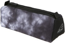 "Pennentas ""Pouch Classic"" 20x7x8cm, 600D Polyester - Tornado"