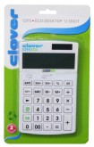Ecologisch desk rekenmachine 12 digits