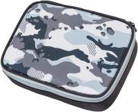"Pennendoos ""Big Box Wizzard"" 22.5x16x6cm, 600D Polyester - Camouflage"